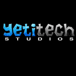 YetiTech Support