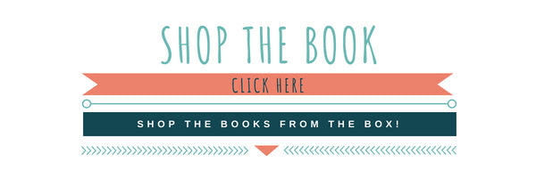 shop the book inside each outside the box by cheeky days