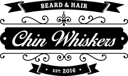 Chin Whiskers Grooming Co
