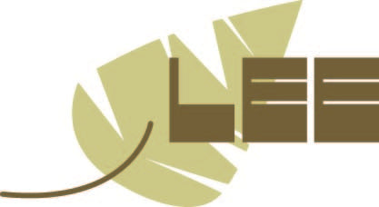 Lee Industries Logo