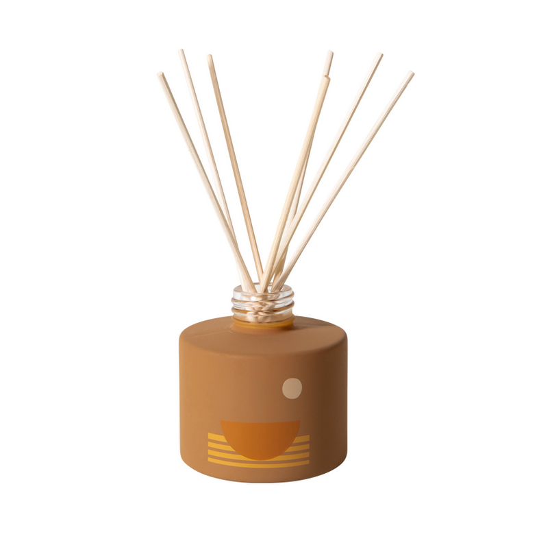 P.F. Candle Co. Sunset Reed Diffusers