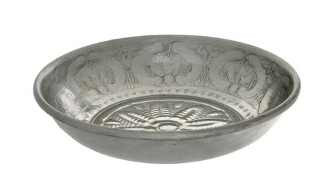 Chitai Decorative Mini Bowl