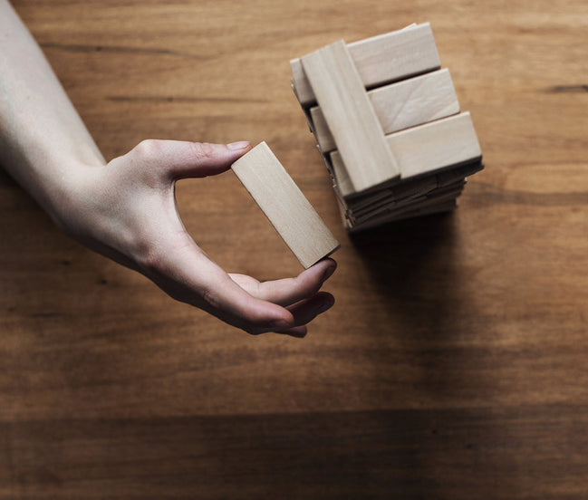 bad boss card game