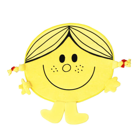 little miss sunshine bathmat