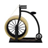 penny farthing tape dispenser