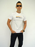 just beng it tshirt
