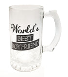 best boyfriend beer mug