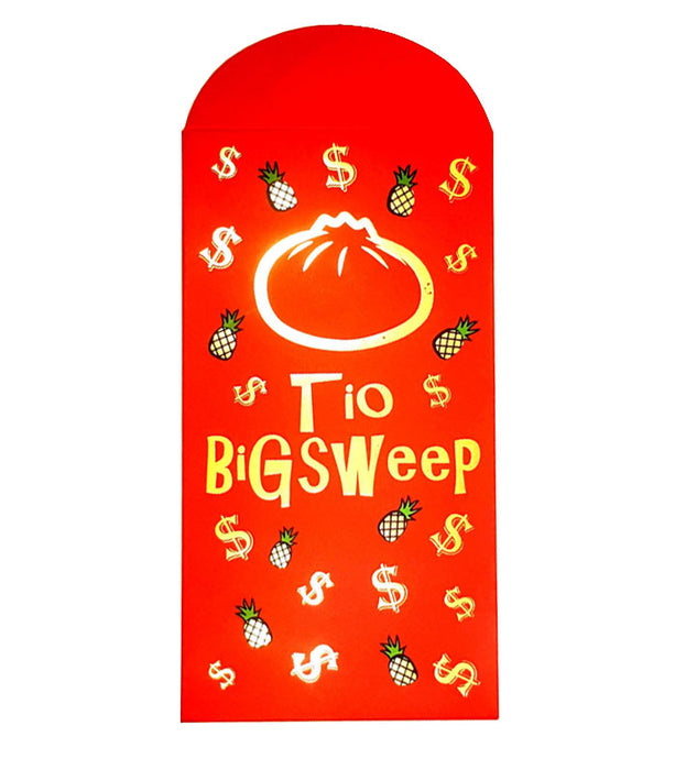 big sweep ang pow
