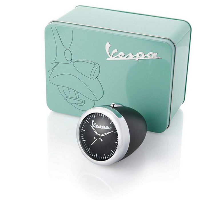 vespa headlamp alarm clock