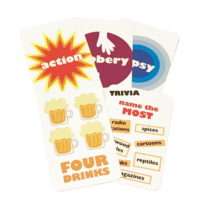 bottoms up card game