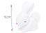 mini bunny night light