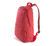 compatto backpack red