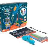 3Doodler start essentials pack