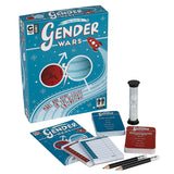 gender wars game