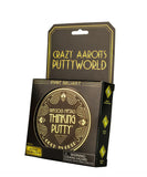crazy aaron good as gold thinking putty
