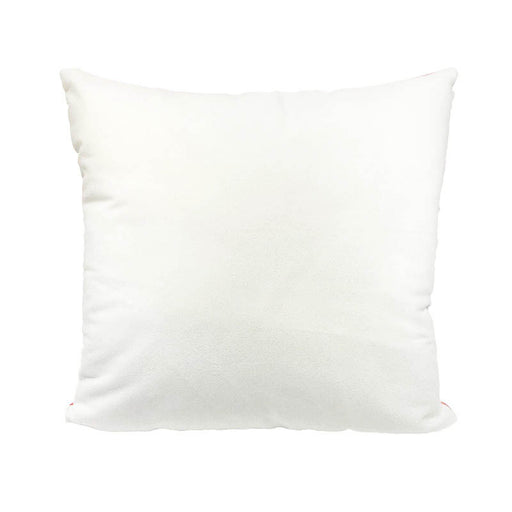 hosay bo cushion
