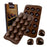 chocolate molds