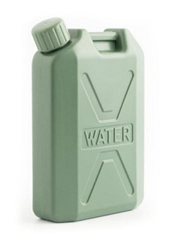 jerry can bottle