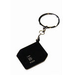 koh - badge keyring