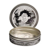 crazy aaron liquid glass thinking putty