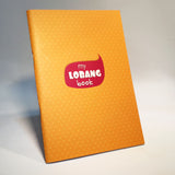 lobang notebook