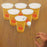 beer pong party