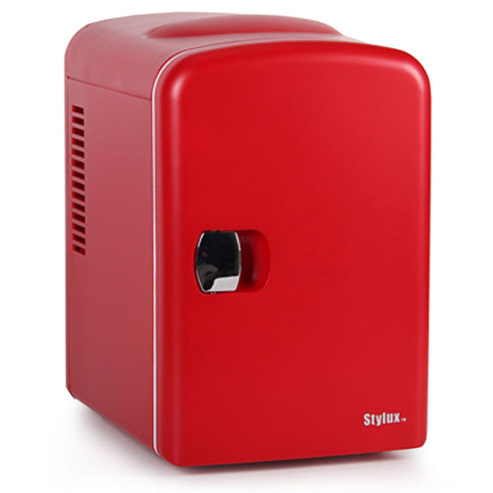 stylux mini fridge