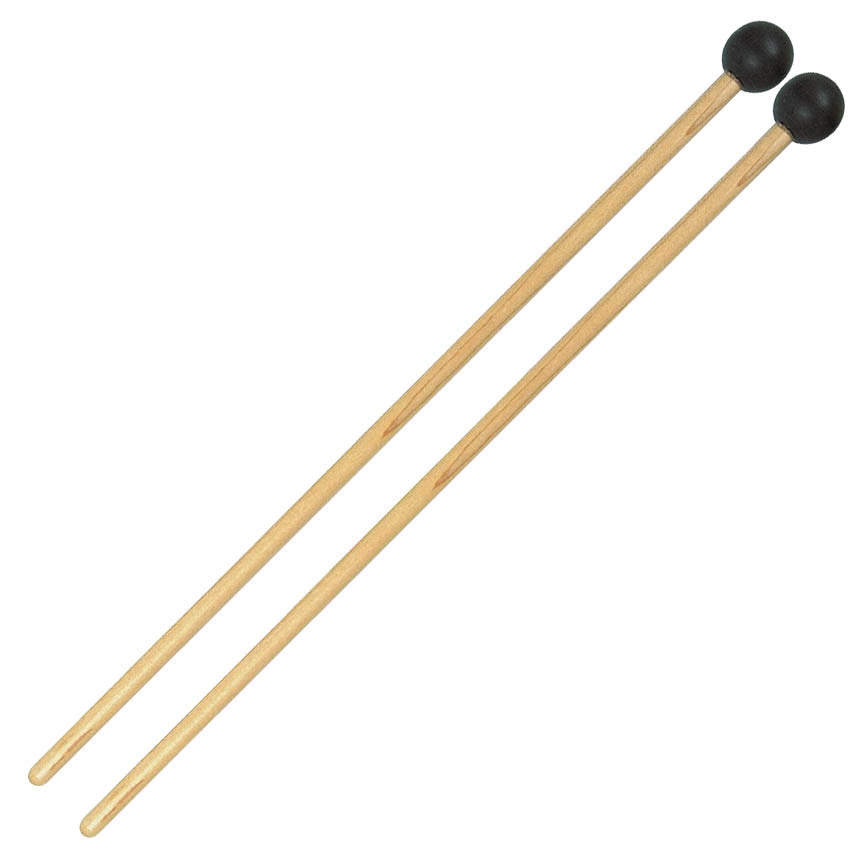 CB Percussion CBE-18 Junior Percussion Kit Mallets Standard