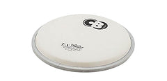 "CB Percussion 4289RH 6"" Replacement Practice Pad Head"