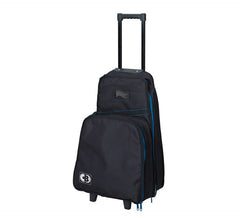 CB Percussion 7106B Traveler Bag for 7106 kit