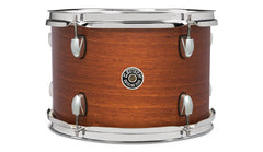 Gretsch CT1-1616F-SWG Catalina Club 16x16 Floor Tom Drum - Satin Walnut Glaze