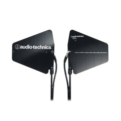 Audio-Technica ATW-A49 UHF Wide-band Directional LPDA Antennas - Audioride