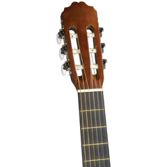 Catala CC-1 Student Classical Spanish Guitar - Audioride