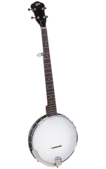 Rover RB-20 Open Back 5 String Banjo