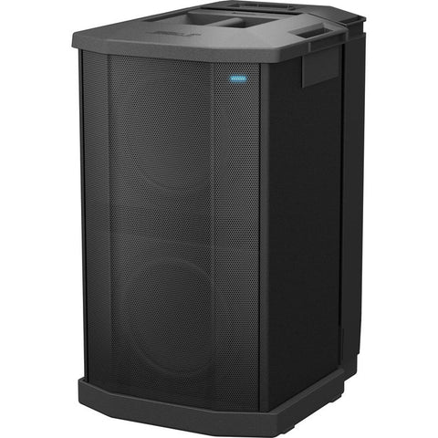Bose F1 Powered Subwoofer - Black