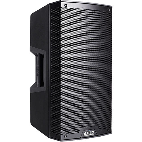 Alto Professional TS212WXUS 1100-Watt 12-Inch 2-Way Powered Loudspeaker with Bluetooth