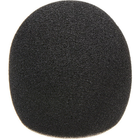 Audix WS357 External Foam Windscreen for OM Series Microphones
