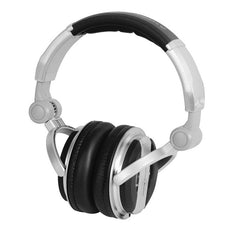 American DJ HP 700 Professional DJ Headphones - Audioride