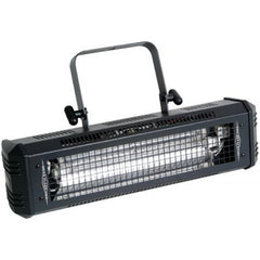 American DJ Megaflash 800W DMX Strobe Light - Audioride