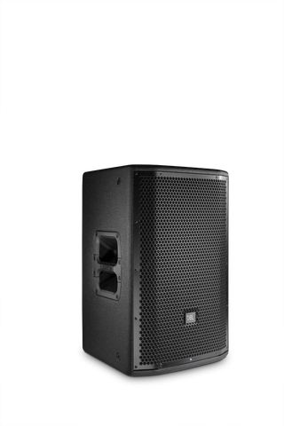 "JBL PRX812W 12"" Powered Two-Way Full-Range Main System/Floor Monitor with Wi-Fi"