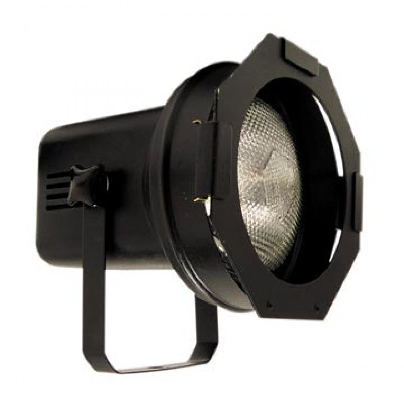 American DJ PAR-38BL Stage Light - Audioride