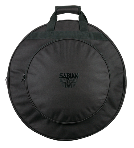 Sabian QCB22 Quick 22 Black Out Cymbal Bag