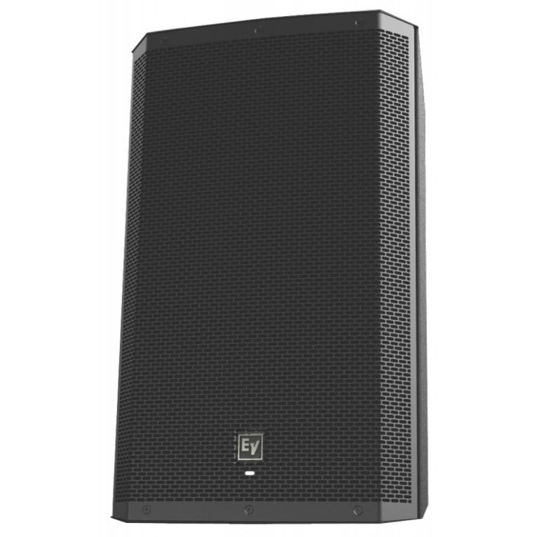 Electro-Voice ZLX-15P 15-inch Two-Way Powered Loudspeaker