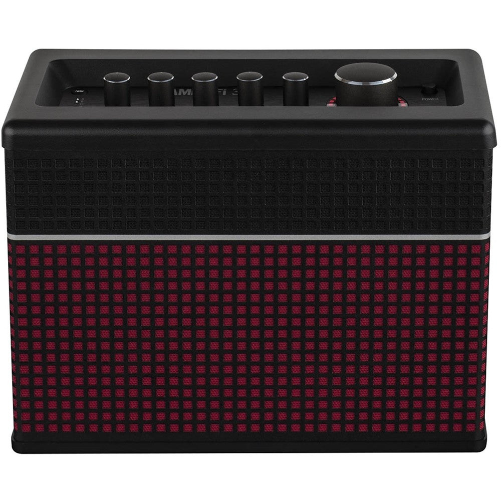 Line 6 - AMPLIFi 30 30W Guitar Amplifier