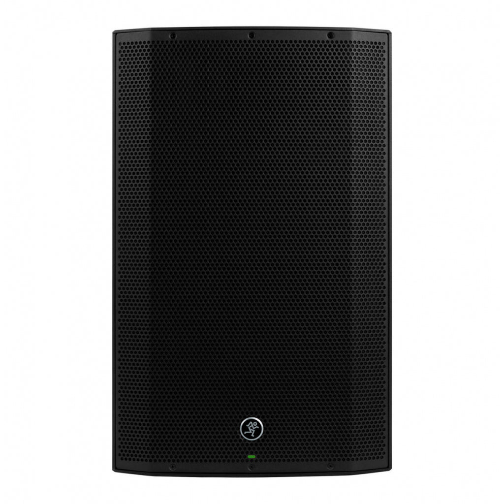 "Mackie THUMP15A 1300W 15"" Powered Loudspeaker - Black"