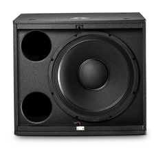 "JBL EON618S 18""1000W Powered Subwoofer"