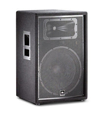 "JBL JRX215M 15"" Two-Way Passive Speaker"