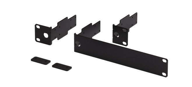 AKG	RMU40-PRO Rack Mount Kit for AKG SR40/SR400 Receivers - Audioride