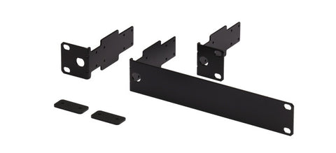 AKG	RMU40-PRO Rack Mount Kit for AKG SR40/SR400 Receivers