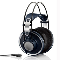 AKG K 702 Reference Class Headphone - Audioride